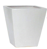 M①サイズ陶器_白角