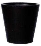 M①サイズ陶器_黒丸