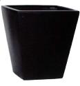 M①サイズ陶器_黒角