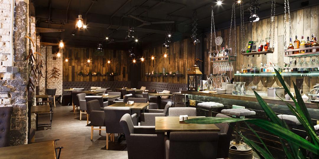 カフェ・レストラン向け観葉植物レンタルのメリット